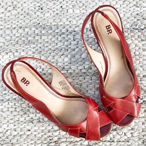 """BP. 